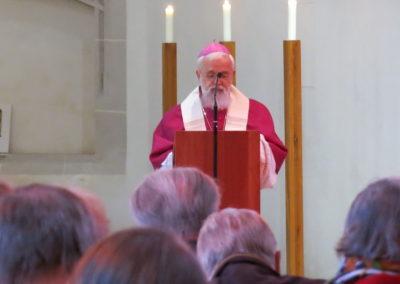 2019-05-05 Eisleben St.Petri-Pauli-K. 03 Bischof Feige