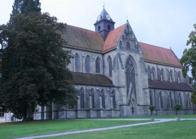 salem-Kirche