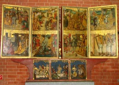 1280px-Nonnenaltar-rostock-klosterkirche peter schmelzle