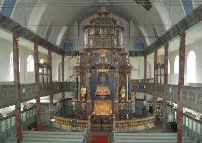 800px-Kanzelaltar_Klosterkirche