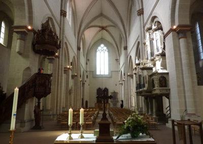 960px-Riddagshausen_Klosterkirche_Interior_(9)