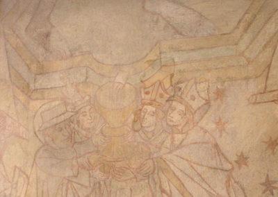 Fresken 2