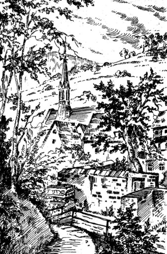Haindl-1948-EingangForstg