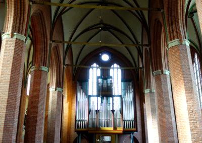Rostock_Heiligen_Kreuz_Orgel_(3)Hans-Jörg Gemeinholzer