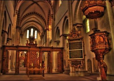klosterkirche-riddagshausen-52d0dd52-80a6-4203-b49d-8d8f203eba63