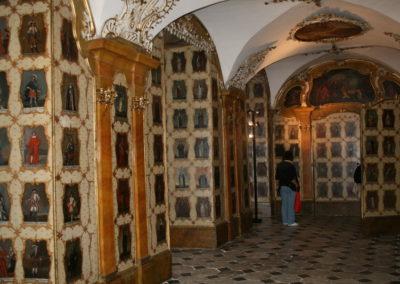 schoental-Ordenssaal