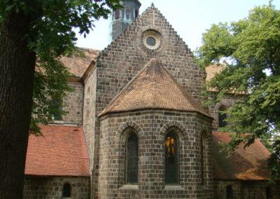 02 Kirche Apsis