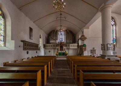 1024px-Vlotho_St-Stephanskirche-Innen