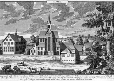 1096px-Herrliberger_Kloster_Kappel_1741