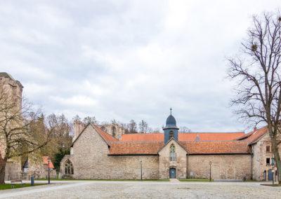1920px-Kloster_Walkenried-2019-msu-4229