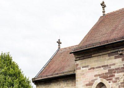 20190504_Kloster-Gnadental-0063