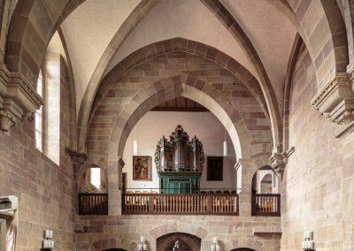 20190504_Kloster-Gnadental-0331