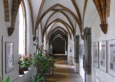 576px-Kloster_Zehdenick_Kreuzgang