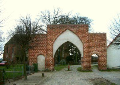 800px-Klosterkirche-Wanzka-16-12-2007-060a