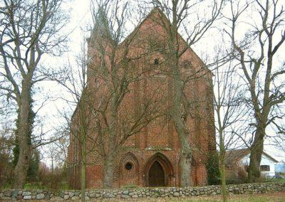 800px-Klosterkirche-Wanzka-16-12-2007-063a