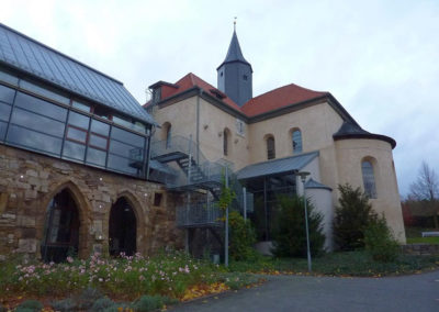 960px-Kloster_Volkenroda01