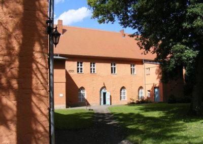 960px-Kloster_Zehdenick,_Nordflügel