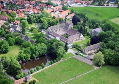 Kloster Loccum0003