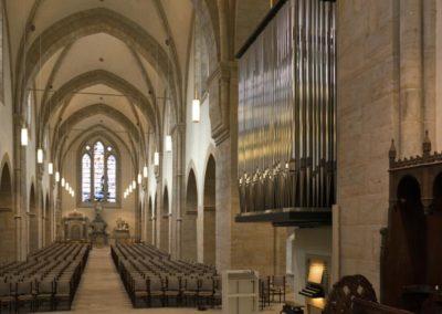 Orgel.mit.Kirchenschiff_Ulrich.Reinicke_IMG_7458