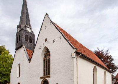 Vlotho_St-Stephanskirche