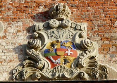 Wappen Foto Bauamt