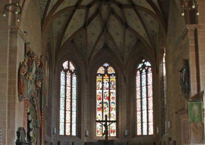 Bad_Herrenalb-Kloster-21-Kirche_innen-Chor-gje
