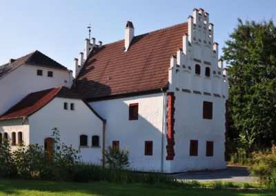 Frankenhausen_Kloster