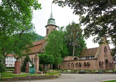 Herrenalb-Klosterkirche-1