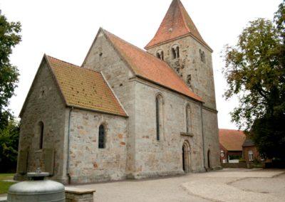 Kirche_Schale_Seitenansicht