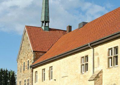 da_westseite_mit_kirche