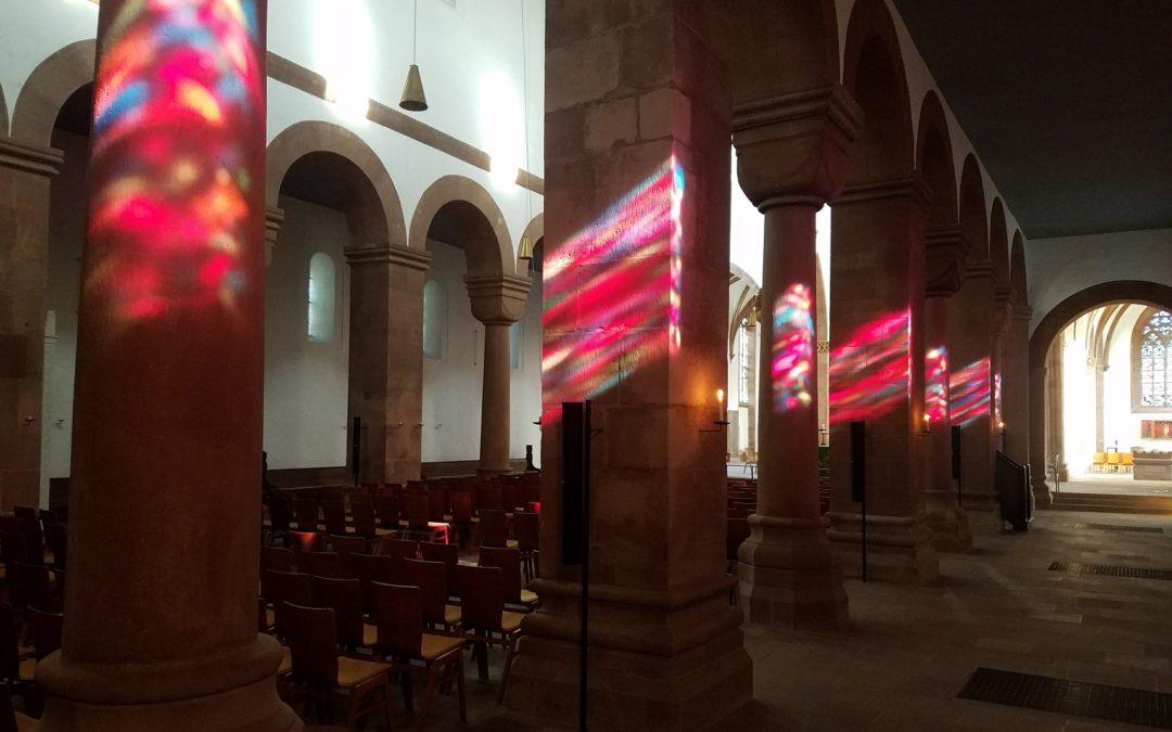 Reformationstag – Geburtstagsfest der Evangelischen Kirche