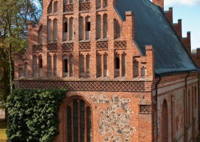 Heiliggrabkapelle - Foto Mazel verkleinert (422x640)