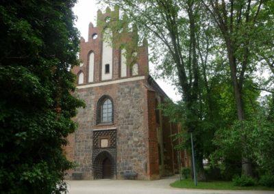 Stiftskirche (640x480)