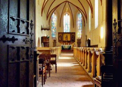 Stiftskirche Innenraum (480x640)