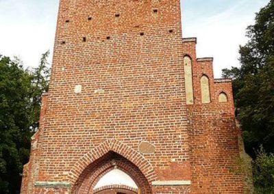 450px-Polish_Catholic_Church_a001_in_Bukowo_Morskie