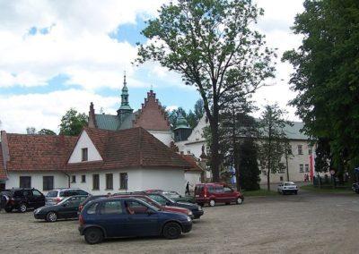 800px-Szczyrzyc_monastery_-_19